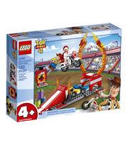 LEGO 4+ Duke Caboom's Stunt Show 10767, , hi-res