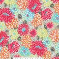 PKL Studio Outdoor Fabric-Matisse Dance Watermelon