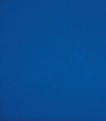 "Sunbrella Outdoor Fabric 60""-Ocean Blue"