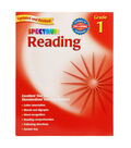 School Specialty Spectrum Reading 1