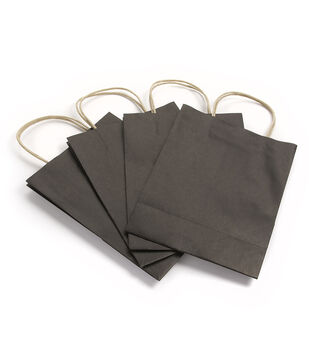 30c680c87d92 Gift Wrapping Supplies - Gift Wrap   Gift Bags