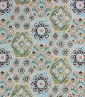 Solarium Outdoor Fabric 54\u0027\u0027-Sterling Kennett