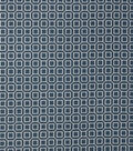 Home Decor 8\u0022x8\u0022 Fabric Swatch-Eaton Square Upland Royal
