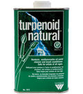 Weber Natural Turpenoid-15.9oz