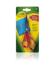 Crayola Pointed Tip Scissors, , hi-res