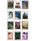 Jolee's Boutique Stickers-Travel Photo Posters