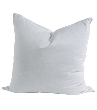 Pillow Forms Throw Pillow Inserts And More Joann