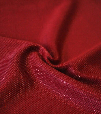 Sparkle Armor Fabric