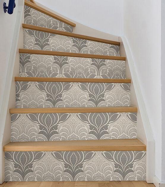 Wallpops Nuwallpaper Charisma Peel Stick Wallpaper Joann