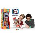 Find It Games Kids