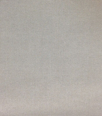 "Solar Linen Outdoor Fabric 54""-Gray"