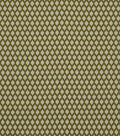 Home Decor 8\u0022x8\u0022 Fabric Swatch-Robert Allen Mosaico Cafe