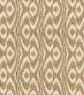 Home Decor 8\u0022x8\u0022 Swatch Fabric-Tracy Porter Acres Beyond Teak