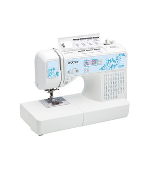 Brother XS2080 Computerized Sewing Machine
