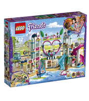 LEGO Friends Heartlake City Resort 41347, , hi-res
