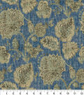 Tommy Bahama Multi-Purpose Decor Fabric 54\u0027\u0027-Riptide Tahitian