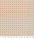 P/K Lifestyles Upholstery Fabric 54\u0027\u0027-Canyon Front & Center