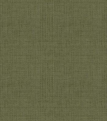 """Home Decor Multi-Purpose Decor Fabric 56""""-Patriot"""