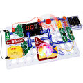 Snap Circuits Arcade Over 200 Exciting Projects