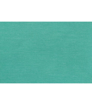 Drapery Lining Curtain Lining Fabric Joann