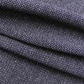 Knit Ponte Fabric -Tweed