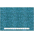Keepsake Calico Cotton Fabric 43\u0022-Teal Marble Blender