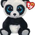 TY Beanie Boo Bamboo