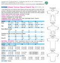 Kwik Sew Misses Dress-K3928