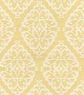 Dena Home Upholstery Fabric 54\u0022-Stencil Study/Tulip