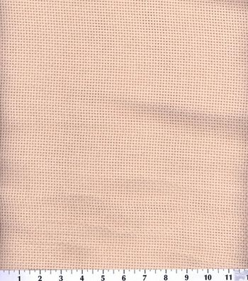 Natural Monks Cloth Unbleached Utility Fabric