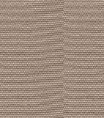 "Sunbrella Outdoor Fabric 60""-Linen"