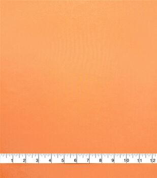Silky Solids Stretch Chiffon Fabric-Blooming Dahlia