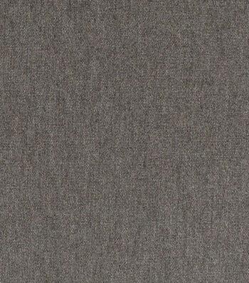 """Sunbrella Outdoor Fabric 54""""-Heritage Granite"""