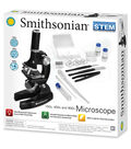 Smithsonian Microscope Kit
