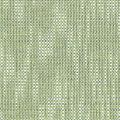 P/K Lifestyles Multi-Purpose Decor Fabric 55\u0022-In The Limelight/Firefly
