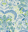 Dena Home Lightweight Decor Fabric-Ara/Luna