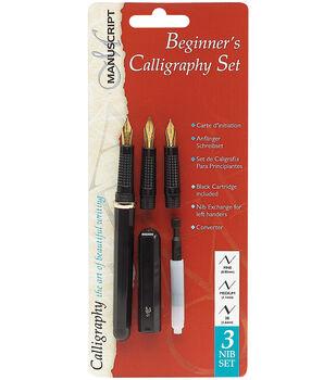 min order is $5, 1 pen & 8pcs color refill Water Chalk Pen Watercolor Pens