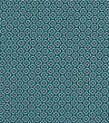 Quilter\u0027s Showcase Cotton Fabric 44\u0022-Deep Lake Grape