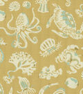 Home Decor 8\u0022x8\u0022 Fabric Swatch-Tommy Bahama Outdoor Tbo Sea Sparkle Shoreline
