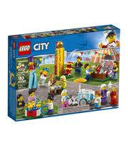 LEGO City 60234 People Pack-Fun Fair, , hi-res
