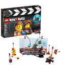 LEGO Movie LEGO Movie Maker 70820