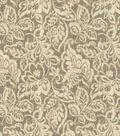 Keepsake Calico Cotton Fabric -Natural Nadelle