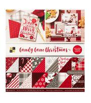 DCVW Premium Stack-Candy Cane Christmas, , hi-res