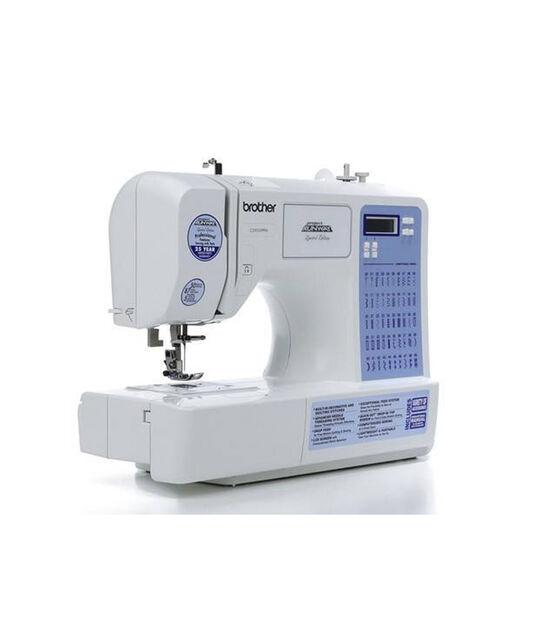 Sewing Machine Repair Toledo Ohio