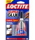 Loctite Liquid Super Glue 0.14oz