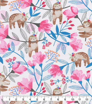 9473b995f Flannel Fabric - Shop Flannel Fabric by the Yard | JOANN