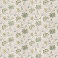 Eaton Square Lightweight Decor Fabric 53\u0022-Finale/Watercolor