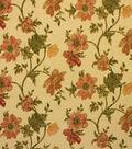 Home Decor 8\u0022x8\u0022 Fabric Swatch-Upholstery Fabric Barrow M6354-5446 Meadow
