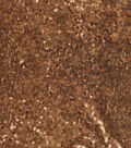 Casa Embellish Gardenia Fabric 58\u0022-Packed All Over Sequin Rosegold