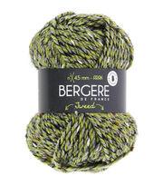 Bergere De France Tweed Yarn, , hi-res
